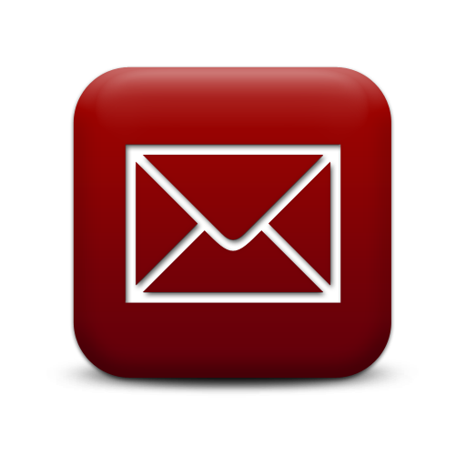 how to see full title of email on webmail outlook